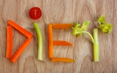 Alimentos-que-debes-eliminar-para-bajar-de-peso