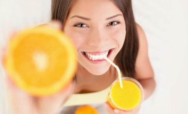 Dieta-de-los-c-C3-ADtricos-para-bajar-de-peso