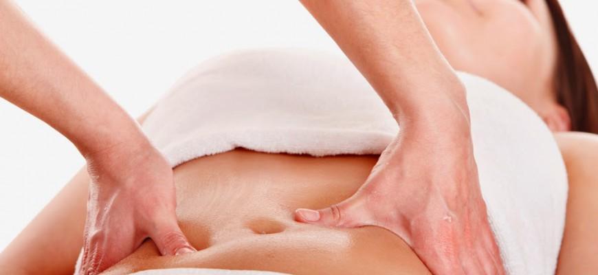 trucos-de-masajes-reductores