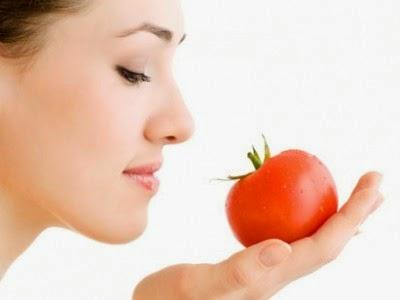 Dietas-para-adelgazar-Dieta-del-Tomate