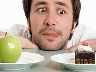 dieta-para-hombres-para-bajar-de-peso-rapido1