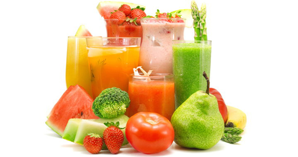 perder_peso_sin_hacer_dieta_03.jpg